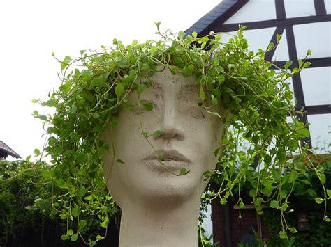 Schöne Deko Für Den Garten by Keramikfiguren Keramikfiguren F 252 R Haus Und Garten