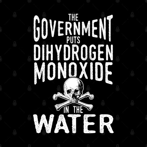 Coffee extraction refers to the process of extracting desirable compounds from coffee beans during the brewing of coffee. Dihydrogen Monoxide in the Water Government Conspiracy ...