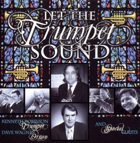 trumpet sound let allmusic