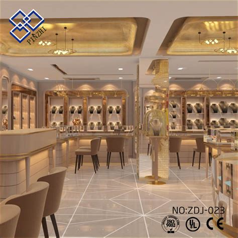 Wardrobes For Sale Near Me by Jewelry Showcase Design Style Classification Guangzhou