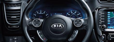 kia dashboard lights what do kia dashboard warning lights