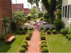 Small Minimalist Design Garden Simple Garden Design Idea Interior Design Architecture And