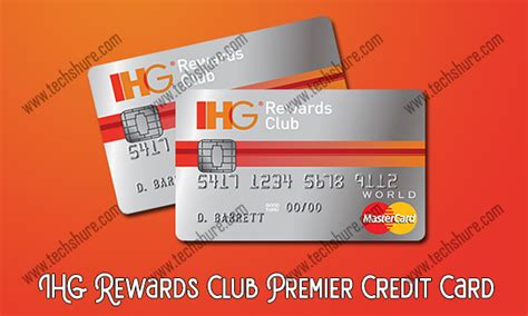 First, look for the credit limit on your credit one tricky point about credit card utilization rates is that your usage depends on the balance that your card's issuer reports to the credit bureaus, not how. IHG Rewards Club Premier Credit Card: How to Apply for the IHG Rewards Club Premier Credit Card ...