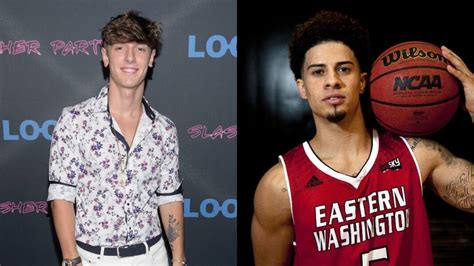 Discover more posts about austin mcbroom. Bryce Hall Responds To Austin Mcbroom's $5 Million Fight ...