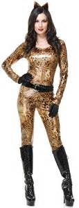 cat costumes cat costume mr costumes