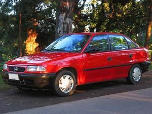 Reparaturblech Opel Astra F : opel astra wikip dia ~ Jslefanu.com Haus und Dekorationen