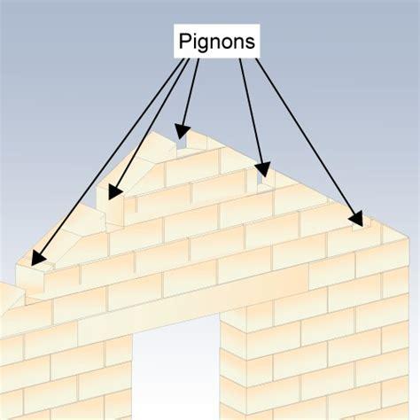 comment monter sur un toit comment construire un toit 224 2 pentes pour abri de jardin