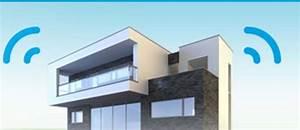 Smart Home Standards : multi protocol socs for smart home addresses designing ~ Lizthompson.info Haus und Dekorationen