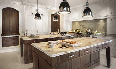 amazing kitchen islands kitchen island amazing kitchen island designs