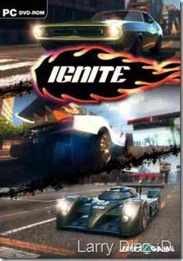 Uno de los mejores juegos de carreras disponible para windows 10 móvil y pc. Ignite descargar juego de autos completo con crack gratis ...