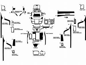 Heater Blower Wiring Diagram Saturn Ion  Saturn  Auto