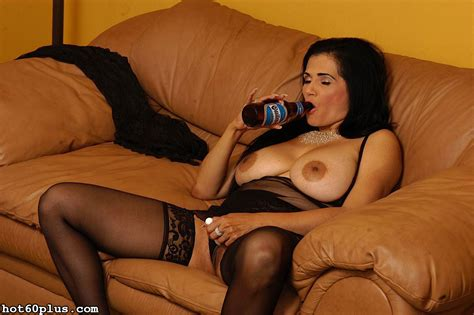04 In Gallery Mature Fuck Lust 2 Picture 4 Uploaded
