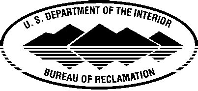us bureau of reclamation us army engineers us free engine image for user manual