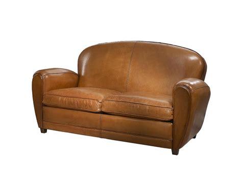 produit d entretien canapé cuir produit entretien canape cuir nouveaux modèles de maison