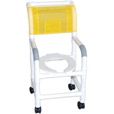 toilet chair for adults pediatric or small shower chair shower commode chairs