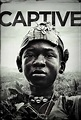 Beasts Of No Nation (Character Posters) – New New Things