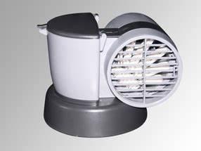 Climatiseur Allume Cigare : radiateur schema chauffage clim portable voiture ~ Premium-room.com Idées de Décoration