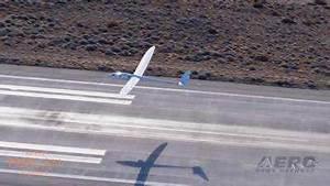 Airborne 05.20.19: Icon Layoffs, Perlan Mission II, Lilium ...