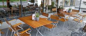 Möbel Für Gastronomie : objektkunden m bel f r gastronomie mazuvo gartenm bel ~ A.2002-acura-tl-radio.info Haus und Dekorationen