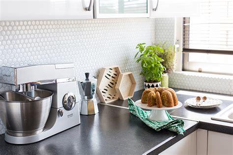 smart tiles kitchen ma nouvelle cuisine gr 226 ce 224 smart tiles carnets parisiens 2382