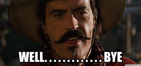 Tombstone Meme - curly bill tombstone quotes quotesgram