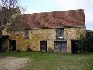 Renover Une Maison : r nover une maison ancienne ~ Nature-et-papiers.com Idées de Décoration