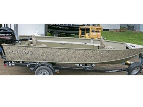 Lund Boats For Sale Manitoba by Lund Alaskan 1600 Ss 2017 New Boat For Sale In Winnipeg