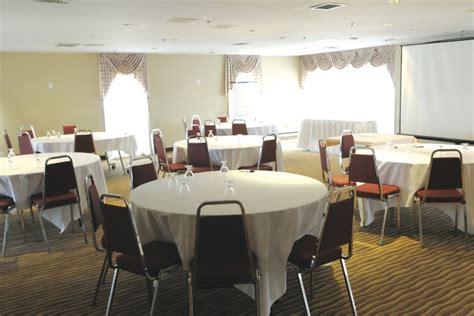 salle a louer a montreal salle de mariage location de salle montr 233 al best western montr 233 al