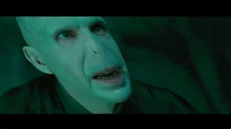 new deathly hallows screencaps harry potter image 15430570 fanpop