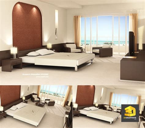 chambre en d駸ordre perspectives dune chambre indogate chambre en perspective hopital chambery le