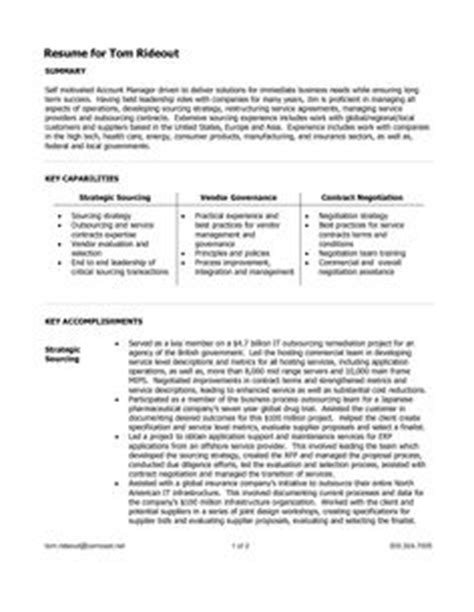 Functional Resume For Dishwasher by Free Reference Letter Exlesexles Of Reference