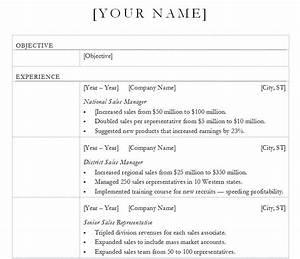 resume template excel free fresh essays With excel resume template