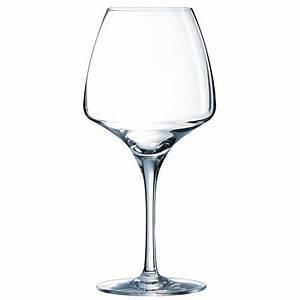 Verre à Vin Géant : verre a vin pro tasting ~ Teatrodelosmanantiales.com Idées de Décoration