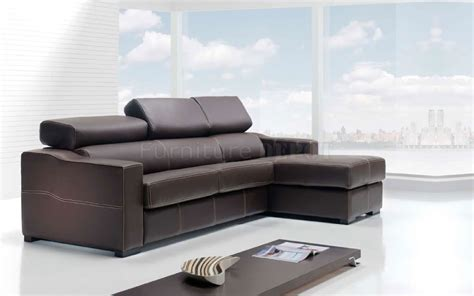 Sleeper Sofa Sectionals by 15 Collection Of Cool Sleeper Sofas Sofa Ideas