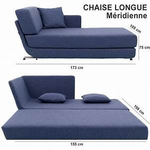 25 best ideas about chaise longue sofa bed on pinterest With canapé chaise longue cuir