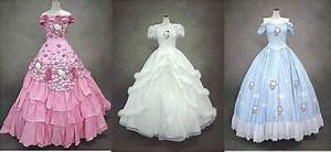 wedding hello kitty doll images With hello kitty wedding dress