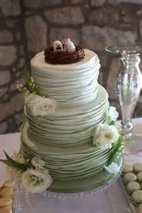 wedding cake photos the cake box - Wedding Cake Photos