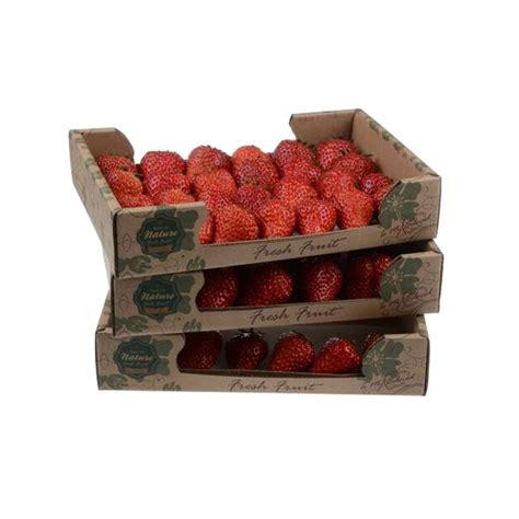 fresh fruit corrugated outer carton box packaging buy