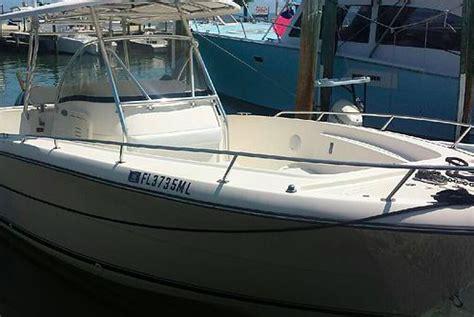 Islamorada Boat Rentals by Islamorada Boat Rental Sailo Islamorada Fl Center