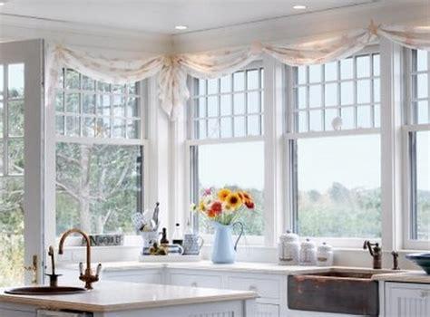 unobtrusive  light blocked minimal window treatments