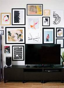 Tv wall decor ideas advisor