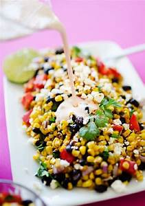 17 healthy mexican food recipes that you won 39 t be able to