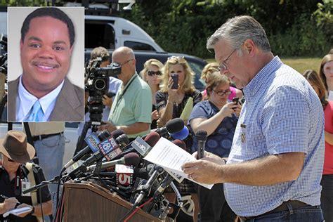 virginia reporters shooting suspect shoots