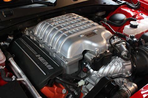 hellcat engine hellcat engine dodge charger