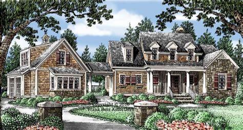 Haleys Farm House Floor Plan