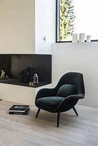Liebe Diesen Sessel Wunderbare Farbe Interior Design