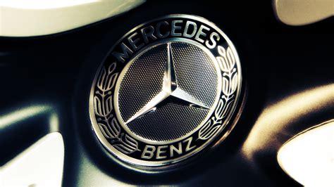 logo mercedes benz mercedes benz logo wallpapers pictures images