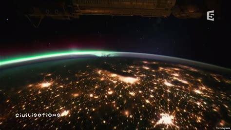 documentaire quot aux portes du cosmos quot en replay sur 5 cap sur l espace