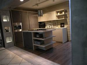 Best Cucine Gatto Outlet Images Harrop Us Harrop Us