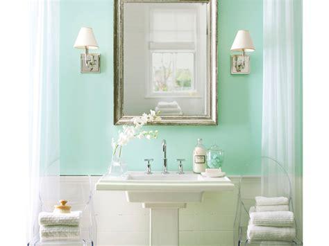 benjamin bathroom paint inspiration and design
